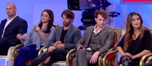 Gossip Uomini e donne: Rosa Perrotta ha girato un video insieme a Fabrizio Corona