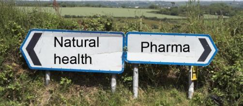 Health Choice - Alliance for Natural Health Intl - anhinternational.org