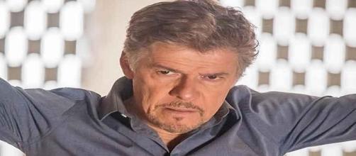 José Mayer assume escândalo de assédio sexual envolvendo figurinista da Globo