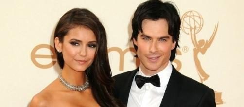 Les huit couples formés hors caméra pendant le tournage de Vampire Diaries