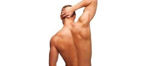 Les maladies du dos sont très répandues en France