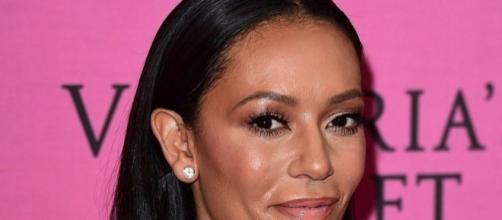 Mel B says she is a battered wife - Photo: Blasting News Library - bbc.co.uk