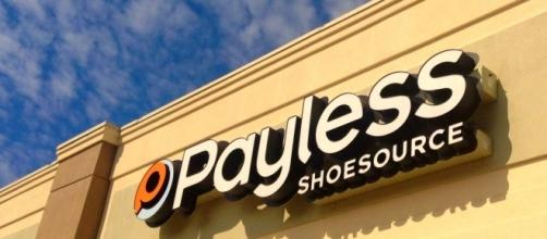 Payless Reportedly Looking To File For Bankruptcy, Possibly Next ... - consumerist.com