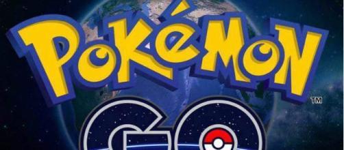 'Pokémon Go': new exclusive event along with the Gym rework confirmed (Photos byRaul Vigil)