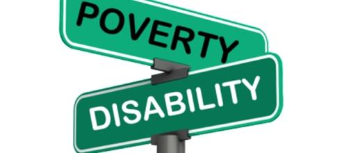 Poverty and Disability in America Matter | The Huffington Post - huffingtonpost.com