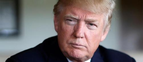 President Trump nominates Dan R. Brouillette for Secretary of Energy- nationalreview.com