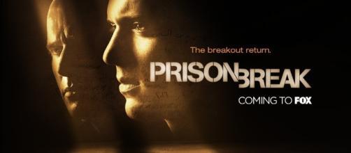 Prison Break' Season 5 Release Date Update: When Will Wentworth ... - idigitaltimes.com