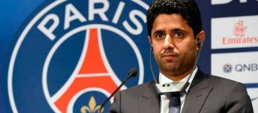 PSG - Archives Mercato Mai 2014 : l'infos des transferts du Paris ... - madeinparisiens.com
