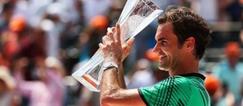 Roger Federer reveals future plans after beating Rafael Nadal to ... - ifastnet.com