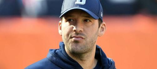 Romo might put his retirement on hold if the situation is right- sportingnews.com