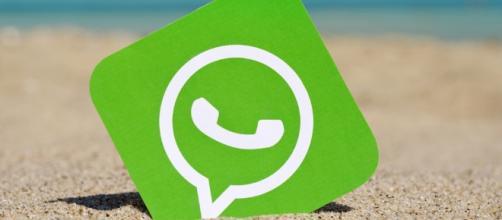 Su WhatsApp presto possibilità di inviare denaro