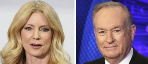 The Latest: Commission says no Bill O'Reilly claim received - therepublic.com