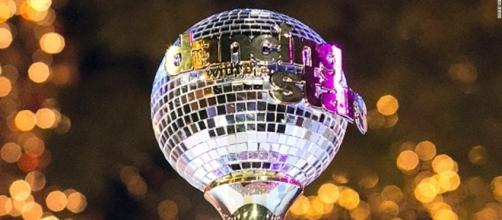 The story behind the 'Dancing with the Stars' Mirrorball Trophy - Photo: Blasting News Library - CNN.com - cnn.com