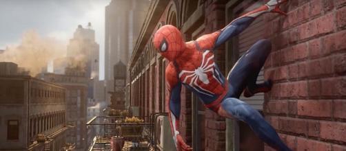 The Top 10 E3 2016 Trailers: God of War, Spider-Man PS4 & Friday ... - foxforcefivenews.com