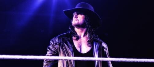 The Undertaker retires from WWE (Image source: upload.wikimedia.org)