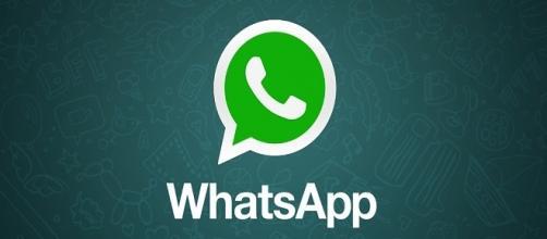WhatsApp una nuova funzione che cambierà l'uso della App