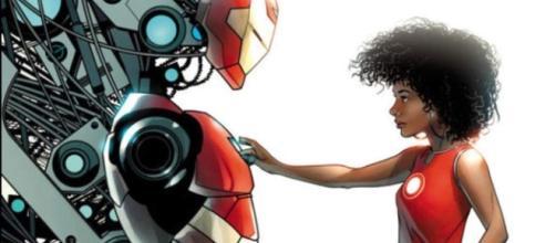 Why Marvel Comics Aren't Failing, Fans Are! | Comics Amino - aminoapps.com