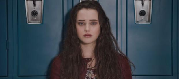 "13 Reasons Why"" es la nueva serie original de Netflix – Noticas Mix - com.ve"