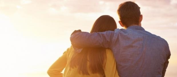 Algumas dicas para saber se o que ele (a) sente por você é amor