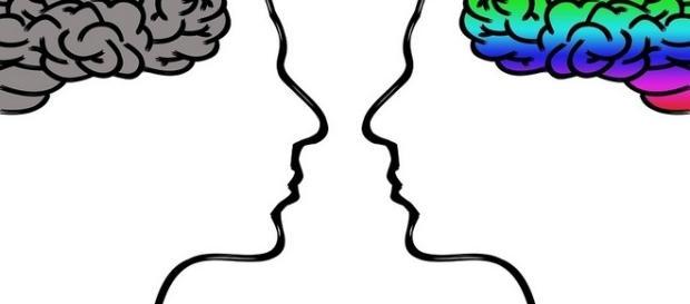 Avvisi pubblici pedagogista e psicologo