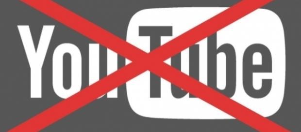 O YouTube não vai mais pagar canais pequenos; e agora?