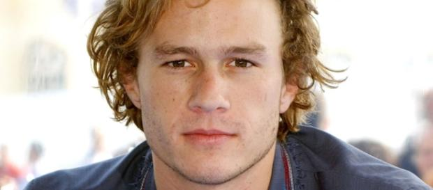 Heath Ledger | Most Shocking Celebrity Deaths of All Time | Us Weekly - usmagazine.com