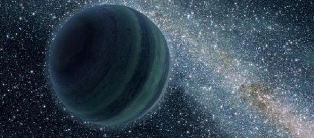 Hunt For Planet Nine: NASA Wants Your Help Finding This Mysterious ... - techtimes.com
