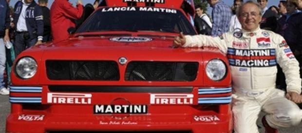 ITALIA: Lumea sportului e ÎN DOLIU. O româncă A UCIS o legendă, Beppe Volta