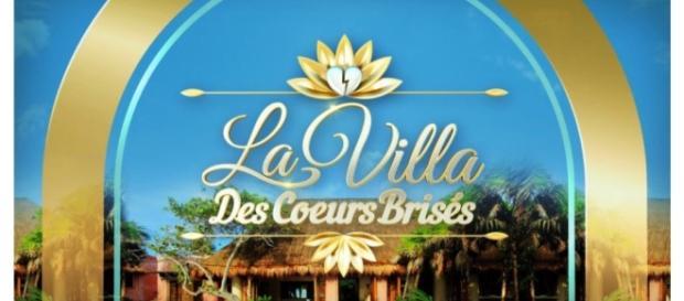 La Villa 3 : Deux candidates emblématiques de Secret Story débarquent sur Nt1 !