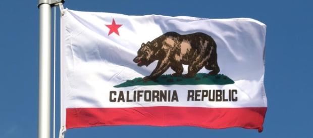 Mark Prell | KRCB - krcb.org California flag