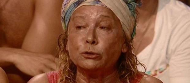 Mila Ximénez cobrará más que el ganador de Supervivientes - elcomercio.es