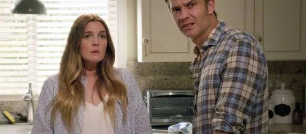 Netflix Gives the Santa Clarita Diet a Second Season – See the New ... - takesontech.com
