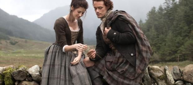 Outlander Homepage: January 2016 - outlanderhomepage.com