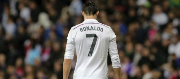 Real Madrid: Cristiano Ronaldo dévoile comment il est devenu CR7!