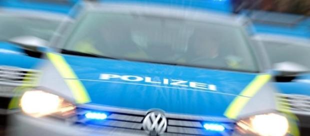 Schlägerei in Flüchtlingsunterkunft sorgt für Polizeieinsatz ... - solinger-tageblatt.de