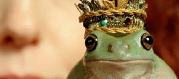 Segundo uma especialista no assunto, na verdade, não existem príncipes encantados ou sapos