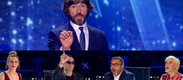 Telecinco estrena su 'Got Talent Junior' el próximo martes | Bluper - elespanol.com