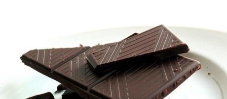En los años 70 se confirmaron los efectos anti-depresivos del Chocolate.