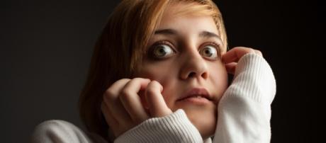 Fobias mais estranhas do mundo