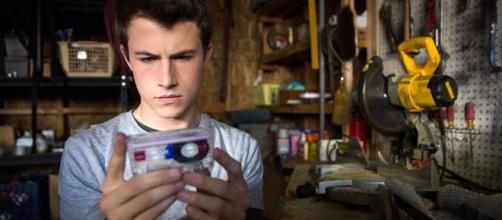 13 Reasons why, 5 motivi per vedere il teen drama di Netflix ... - newscinema.it