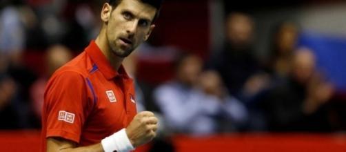 2016 Davis Cup Preview: Novak Djokovic & Serbia Favorites - Movie ... - movietvtechgeeks.com