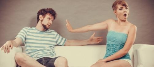 A convivência a dois, às vezes, é difícil, mas existem algumas dicas que podem ajudar a melhorar um relacionamento