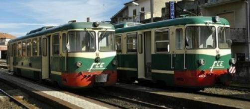Assunzioni a tempo indeterminato per diplomati: concorsi in ferrovia