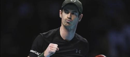 Australian Open 2017: World Number 1 Andy Murray Tries Different ... - news18.com