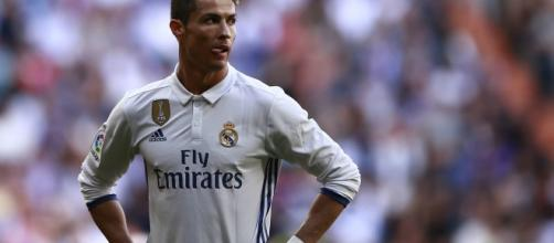 CR7 pourrait croiser la route de son successeur face à l'Atletico Madrid