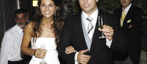 Divorcio Paula Echevarría y David Bustamante: Los vídeos que ... - elconfidencial.com