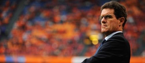 Fabio Capello e l'Inter, una suggestione da non trascurare
