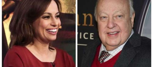 Fox News Contributor Files Sexual Harassment Suit Against Roger Ailes - flapship.com