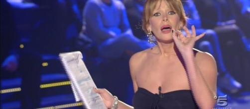 Grande Fratello 14 news: Alessia Marcuzzi furiosa per il ... - anticipazioni.tv