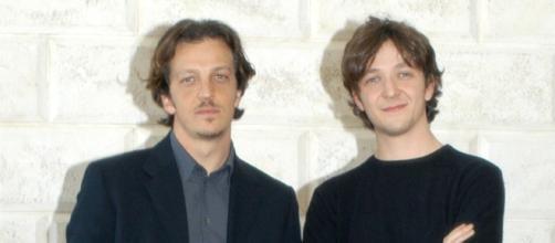Ilan è il figlio che Gabriele Muccino ha avuto da Elena Majoni ... - mammeoggi.it